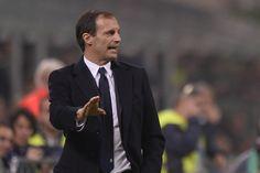 Juventus Calendario 2016-17 : date anticipi e posticipi risultati partite
