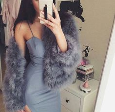 Alana's Fashion images from the web Women's Fashion Leggings, Blazer Fashion, Fur Fashion, Look Fashion, Winter Fashion, Fashion Outfits, Womens Fashion, Mom Outfits, Fall Outfits