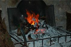 Cosy log fire, real ale and local food await you at the Fountain Head Inn Branscombe after a cliff top walk.