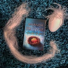 NEW REVIEW - The Idea of You by Amanda Prowse - http://simonascornerofdreams.blogspot.ch/2017/03/the-idea-of-you-by-amanda-prowse.html #bookbloggers