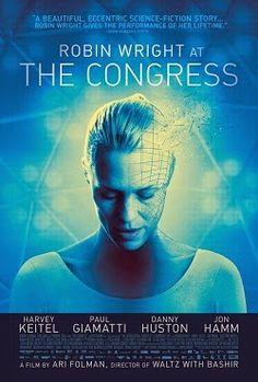 El congreso (2013) | Movicer