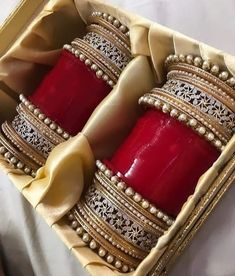 Indian Jewelry Sets, Indian Wedding Jewelry, Wedding Jewelry Sets, Indian Weddings, Indian Bridal, Fancy Jewellery, Stylish Jewelry, Bridal Jewellery, Lehenga Jewellery