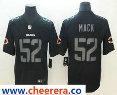 Cheap 708 Best NFL Chicago Bears jerseys images in 2019 | Nfl chicago  hot sale