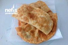 Çiğ Börek (Orjinal) – Nefis Yemek Tarifleri Ethnic Recipes, Food, Essen, Meals, Yemek, Eten
