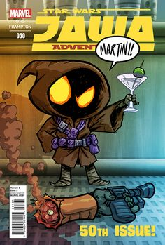 Jawa Adventures 050 by OtisFrampton on DeviantArt