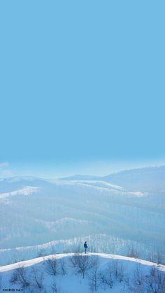 Got7 comeback Album FlightLog:Arrival Iphone 7 Wallpapers, Wallpaper Iphone Cute, Cute Wallpapers, Got7 Logo, Green Ocean, Park Jin Young, Got7 Jinyoung, Got7 Jackson, Blue Aesthetic