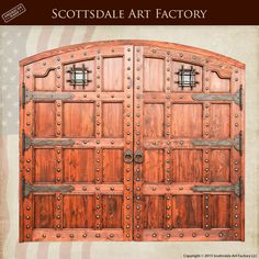 hand crafted doors on pinterest entrance doors custom wood and
