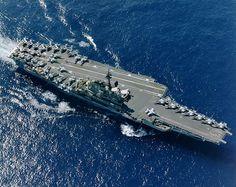 File:USS Coral Sea.jpg