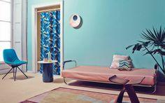 Studio-Pepe-Palm-spring-Andrea Ferrari