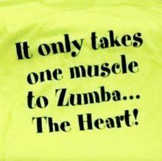- Zumba Shirts - Ideas of Zumba Shirt - Fitness Brand, Fitness Diet, Zumba Fitness, Dance Fitness, Body Fitness, Workout Memes, Gym Memes, Zumba Quotes, Dance Quotes