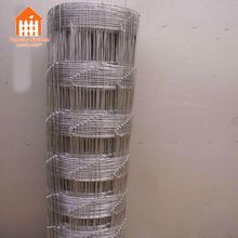 Filed Fence/Farm Fence, Filed Fence/Farm Fence direct from Anping Linkland Wiremesh Products Co. in CN Field Fence, Farm Fence, China, Canning, Products, Farm Fencing, Home Canning, Porcelain, Gadget