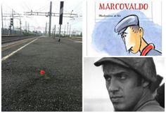 http://www.adgblog.it/2015/09/29/italiano-con-lecologia-marcovaldo-con-la-citta-tutta-per-lui-e-celentano-con-il-ragazzo-della-via-gluck/
