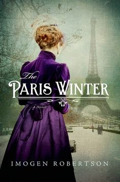 20 Historical Fiction Books Set in France