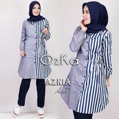 Batik Fashion, Abaya Fashion, Suit Fashion, Islamic Fashion, Muslim Fashion, Fashion Show Dresses, Kurta Neck Design, Casual Hijab Outfit, Blouse Models