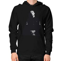 Now avaiable on our store: Logic Hip Hop Bob... Check it out here! http://ashoppingz.com/products/logic-hip-hop-bobby-tarantino-2016-mens-hoodie-1?utm_campaign=social_autopilot&utm_source=pin&utm_medium=pin