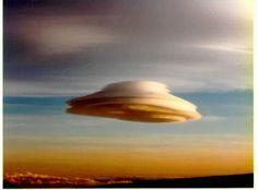 u.f.o, | 凄かったぁぁ UFO。。レンタカーで横浜に向かって ...