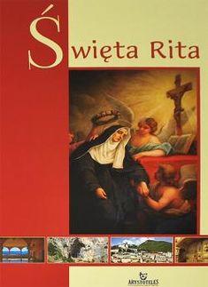 Moc i skuteczność tej modlitwy zostały już sprawdzone wiele razy. St Rita Of Cascia, La Salette, Madonna, Prayers, Peace, Saints, Women's Fashion, Lifestyle, Biblia