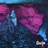Hush by Ignatius Black on SoundCloud