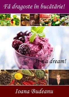 Chocolate, Fruit, Breakfast, Ebooks, Reading, Food, Morning Coffee, Schokolade, The Fruit