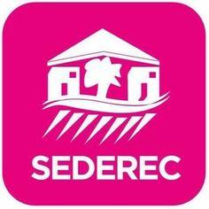 SEDERECCDMX