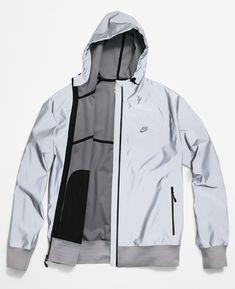 nike rain jackets for men
