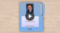 Dr. Larry Weinstein, FACS - Plastic Surgery in Chester, NJ - Plastic Surgery #weinsteinplasticsurgerycenter