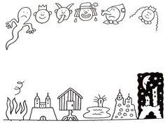 Advent Calenders, Preschool Worksheets, Halloween Themes, Fairy Tales, Kindergarten, Printables, Sudoku, Facebook, Education