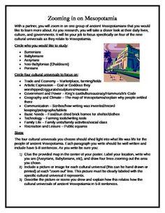 hammurabi 39 s code analysis worksheet. Black Bedroom Furniture Sets. Home Design Ideas