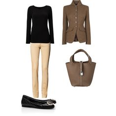 """""""simply"""" by misty08 on Polyvore"""