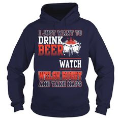 Check out this shirt by clicking the image, have fun :) Please tag & share with your friends who would love it  #rugbylovers #christmasgifts #birthdaygifts