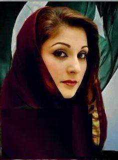 Beautiful Maryam Nawaz Sharif Pictures 2013 - Pakistan Celebrities Fashion, Wedding And Parties Events - Pakistan Celebrities Latest Pakistani Fashion, Nawaz Sharif, Pakistani Actress, Pakistani Dresses, Pretty Face, Wedding Styles, Beauty Hacks, Celebrity Style, Fashion Show