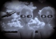 Special UFO report: Physical Alien Encounter in Shrewsbury, England |UFO Sightings Hotspot
