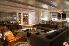 Cindy Crawford's Malibu Home Makeover Now on the Market | Zillow Blog