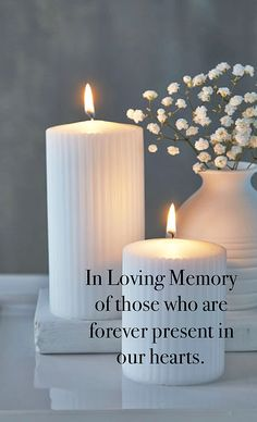 Quotes about Missing : QUOTATION - Image : Quotes Of the day - Description In Loving Memory . Sharing is Caring - Don't forget to share this quote Condolences Quotes, Sympathy Quotes, Sympathy Cards, In Loving Memory Quotes, Happy Birthday In Heaven, Loved One In Heaven, Condolence Messages, Miss You Dad, Heaven Quotes