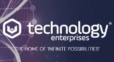 VST Enterprises Expands Development Arm and Strategic Partnerships in the United States