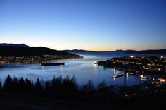 Port of Narvik Norway Borealis Lights, Norwegian People, Places Ive Been, Places To Visit, Narvik, Beautiful Norway, Travel Scandinavia, Arctic Circle, Mountain Hiking