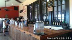 http://jackaround.net/wp-content/uploads/2013/09/IMAG0401.jpg