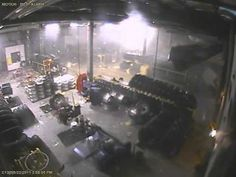 Joplin Tornado Footage from Inside Tire Shop. Tornado Pictures, Joplin Tornado, Joplin Missouri, Tornado Damage, Severe Storms, Tornadoes, Storm Clouds, Extreme Weather, Earth Science