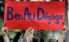 Ben Ali Dégage !   http://www.causeur.fr/wp-content/uploads/2011/03/tunisie-revolution.jpg