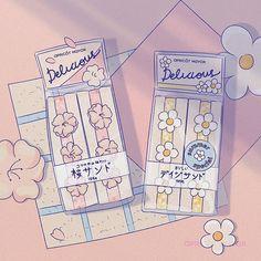 Cute Wallpaper For Phone, Cute Patterns Wallpaper, Kawaii Wallpaper, Aesthetic Drawing, Aesthetic Art, Aesthetic Anime, Arte Do Kawaii, Kawaii Art, Aesthetic Japan
