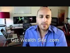 How to Start a Business From Home Fast and Cheap - Success Stories - http://moneyfromhome.ioes.org/how-to-start-a-business-from-home-fast-and-cheap-success-stories/