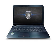 Notebook para uso profissional Avell Titanium W1745 PRO CG - Um notebook Workstation com GeForce GTX 980M (8 GB GDDR5) - http://avell.com.br/fullrange-w1745-pro-cg