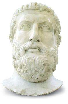 Parmenides: esercizi svolti di matematica