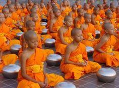 buddhism - Google Search