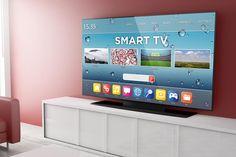 I migliori smart tv sul mercato