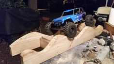 Left over off canter obstacle. Rc Car Track, Dirt Track Racing, Auto Racing, Cherokee Chief, Jeep Cherokee, Rc Cars, Sport Cars, Triumph Motorcycles, Mercedes Stern