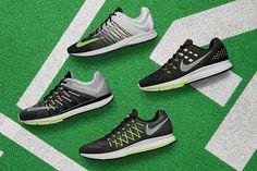 Nike Shox Turbo 21 KPU Men Shoes Sneakers Pure White Black