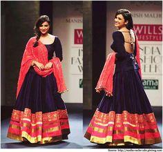Parineeti Chopra - Photos, Movies, Latest News, Dresses