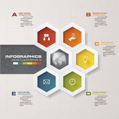 Infographic Templates, Infographics, Ads Banner, Change Management, Deco, Flyers, Layout Design, Layouts, Presentation