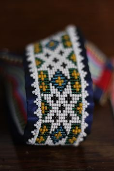 Hardanger Embroidery, News Blog, Friendship Bracelets, Norway, Symbols, Patterns, Jewelry, Block Prints, Patrones
